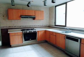 Foto de casa en venta en  , la loma, morelia, michoacán de ocampo, 19433765 No. 01