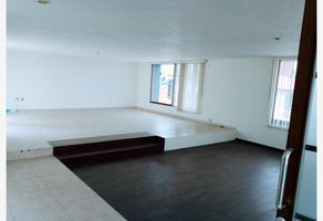 Foto de casa en venta en  , la loma, morelia, michoacán de ocampo, 0 No. 01