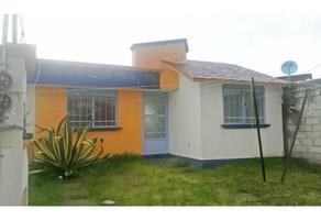 Foto de casa en venta en  , la loma napateco, tulancingo de bravo, hidalgo, 0 No. 01