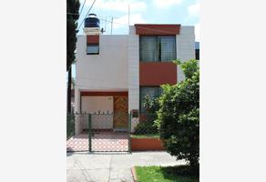 Foto de casa en venta en la loma nd, la loma, guadalajara, jalisco, 0 No. 01