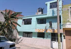 Foto de casa en venta en  , la loma norte, puebla, puebla, 0 No. 01