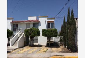 Foto de casa en venta en  , la loma, querétaro, querétaro, 19822442 No. 01