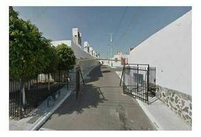 Foto de casa en venta en  , la loma, querétaro, querétaro, 0 No. 01