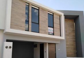 Foto de casa en venta en  , la loma, san luis potosí, san luis potosí, 10639883 No. 01