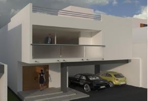 Foto de casa en venta en  , la loma, san luis potosí, san luis potosí, 13248325 No. 01