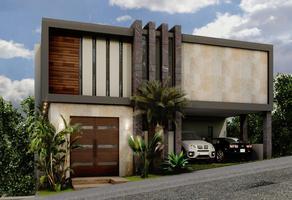 Foto de casa en venta en  , la loma, san luis potosí, san luis potosí, 15140866 No. 01