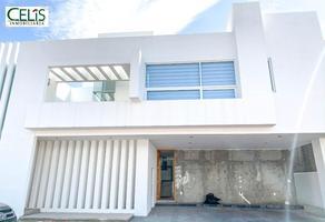 Foto de casa en venta en  , la loma, san luis potosí, san luis potosí, 19077476 No. 01