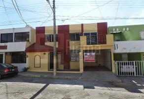 Foto de casa en venta en  , la loma, tepic, nayarit, 0 No. 01