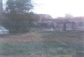Foto de terreno habitacional en venta en  , la loma, tlalnepantla de baz, méxico, 15732378 No. 01