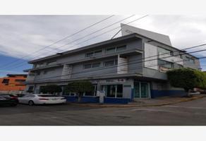 Foto de edificio en venta en  , la loma, tlalnepantla de baz, méxico, 6573322 No. 01