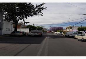 Foto de bodega en venta en  , la loma, tlalnepantla de baz, méxico, 6584159 No. 01