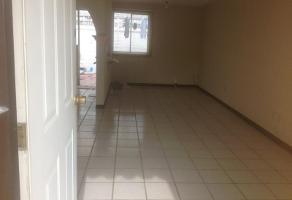 Foto de casa en venta en  , la loma, zapopan, jalisco, 6432869 No. 02
