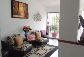 Foto de casa en venta en la lomas 1, cumbres de figueroa, acapulco de juárez, guerrero, 5527981 No. 01