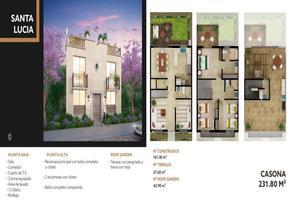 Foto de casa en condominio en venta en la luminaria - san miguel de allende , arcos de san miguel, san miguel de allende, guanajuato, 19157094 No. 01