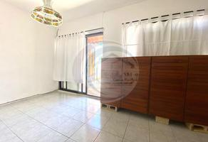 Foto de casa en venta en la luna 2355, chamuyil, benito juárez, quintana roo, 0 No. 01