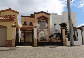 Foto de casa en renta en  , la luna, mexicali, baja california, 6624944 No. 01