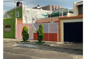 Foto de casa en venta en  , la luneta, zamora, michoacán de ocampo, 0 No. 01