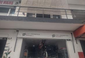 Foto de local en renta en la luz 1, ex-hacienda santana, querétaro, querétaro, 0 No. 01