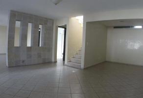 Foto de casa en renta en la luz 111, chapultepec, cuernavaca, morelos, 0 No. 01
