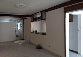 Foto de casa en venta en  , la luz, guadalupe, nuevo león, 0 No. 02