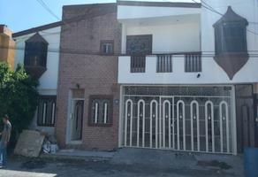 Foto de casa en venta en  , la luz, guadalupe, nuevo león, 0 No. 01