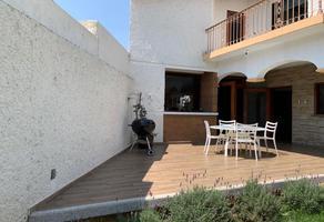 Foto de casa en venta en la luz , residencial san ángel, león, guanajuato, 0 No. 01
