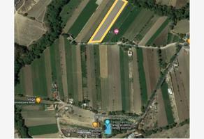 Foto de terreno comercial en venta en la magdalena 1, la magdalena, tequisquiapan, querétaro, 0 No. 01