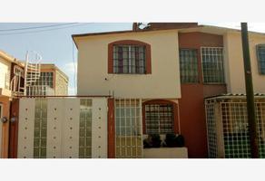 Foto de casa en venta en  , la magdalena atlicpac, la paz, méxico, 0 No. 01