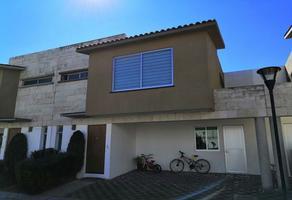 Foto de casa en venta en la magdalena , la magdalena, san mateo atenco, méxico, 0 No. 01