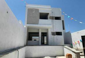 Foto de casa en venta en la magdalena , la magdalena, tequisquiapan, querétaro, 0 No. 01