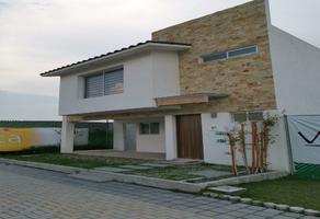 Foto de casa en venta en  , la magdalena, san mateo atenco, méxico, 14030435 No. 01