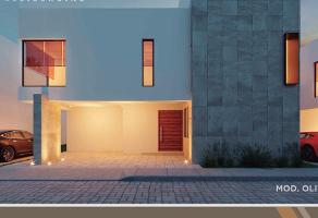 Foto de casa en venta en  , la magdalena, san mateo atenco, méxico, 15013569 No. 01
