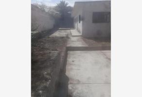 Foto de casa en venta en  , la magdalena, tequisquiapan, querétaro, 11894084 No. 01