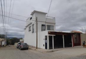 Foto de casa en venta en  , la magdalena, tequisquiapan, querétaro, 17507334 No. 01