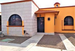 Foto de casa en venta en  , la magdalena, tequisquiapan, querétaro, 18308831 No. 01