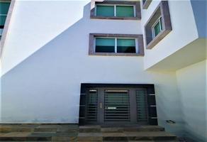 Foto de casa en venta en  , la magdalena, tequisquiapan, querétaro, 18308840 No. 01