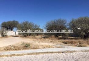 Foto de terreno habitacional en venta en  , la magdalena, tequisquiapan, querétaro, 18450112 No. 01