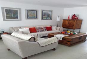 Foto de casa en venta en  , la magdalena, tequisquiapan, querétaro, 18702264 No. 01