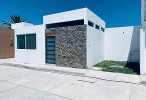 Foto de casa en venta en  , la magdalena, tequisquiapan, querétaro, 18893777 No. 01