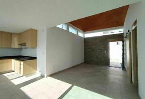 Foto de casa en venta en  , la magdalena, tequisquiapan, querétaro, 19368811 No. 01