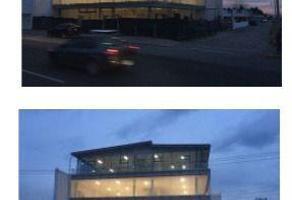Foto de edificio en renta en  , la magdalena, toluca, méxico, 11782974 No. 01