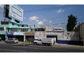 Foto de nave industrial en venta en  , ex-hacienda la magdalena, toluca, méxico, 8700784 No. 01
