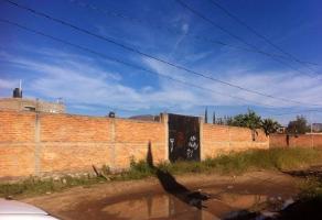 Foto de terreno habitacional en venta en  , la magdalena, zapopan, jalisco, 11809979 No. 01