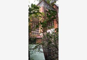 Foto de casa en venta en la malinche 1, colinas del bosque, tlalpan, df / cdmx, 0 No. 01