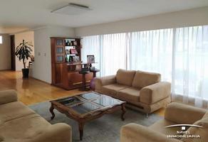 Foto de casa en venta en la malinche 2, colinas del bosque, tlalpan, df / cdmx, 0 No. 01