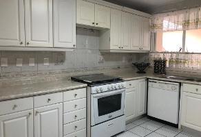 Foto de casa en condominio en venta en la malinche , colinas del bosque, tlalpan, df / cdmx, 16959220 No. 02