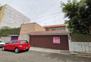 Foto de casa en venta en la malinche , el parque, naucalpan de juárez, méxico, 0 No. 01