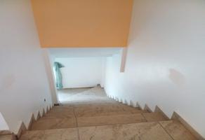 Foto de edificio en venta en  , la malinche, gustavo a. madero, df / cdmx, 16816030 No. 04