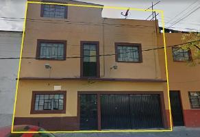 Foto de edificio en venta en  , la malinche, gustavo a. madero, df / cdmx, 0 No. 01