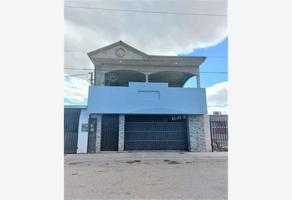 Foto de casa en venta en la mariana 3040, valle del colorado, mexicali, baja california, 0 No. 01